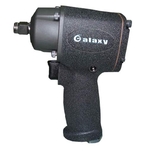 GC4211