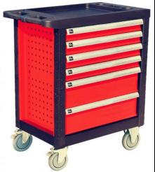 tool box362